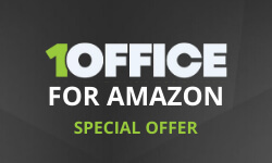 1Office for Amazon sellers