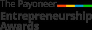 payoneer-entrepreneurship-awards
