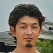 TAKAYUKI Eiki