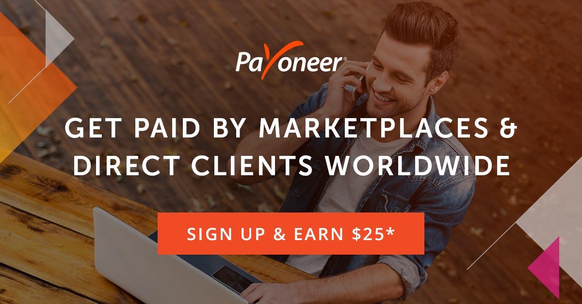 share.payoneer.com