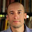 Gabriel Carrivle