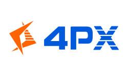 株式会社4PX EXPRESS JAPAN