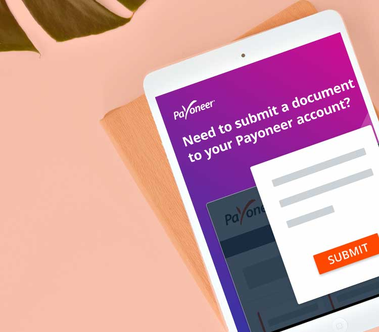 How to Get Your Documents Quickly Verified