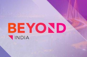 BEYOND India