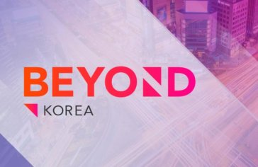 BEYOND Korea