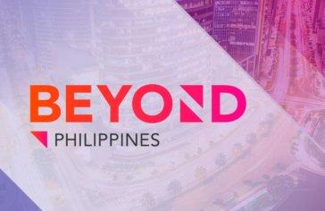 BEYOND Philippines
