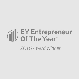 La directora general de Payoneer, Scott Galit, nominada Emprendedora del Año de EY – Tecnología financiera