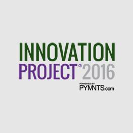 Payoneer gana medalla de plata a la Mejor Innovación B2B en PYMNTS Innovation Project 2016