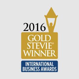 Payoneer gana el premio de oro en la categoría «Premios Elección del Público» de Stevie para la compañía con los mejores servicios financieros
