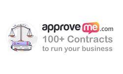 ApproveMe.com