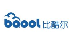 BQool