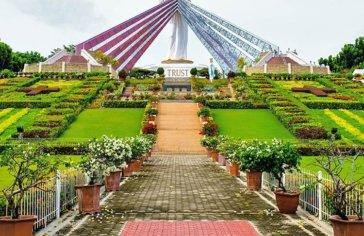 The Payoneer Forum – Cagayan De Oro, Philippines
