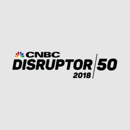Payoneer ranked 13th for CNBC Disruptor award in second time win