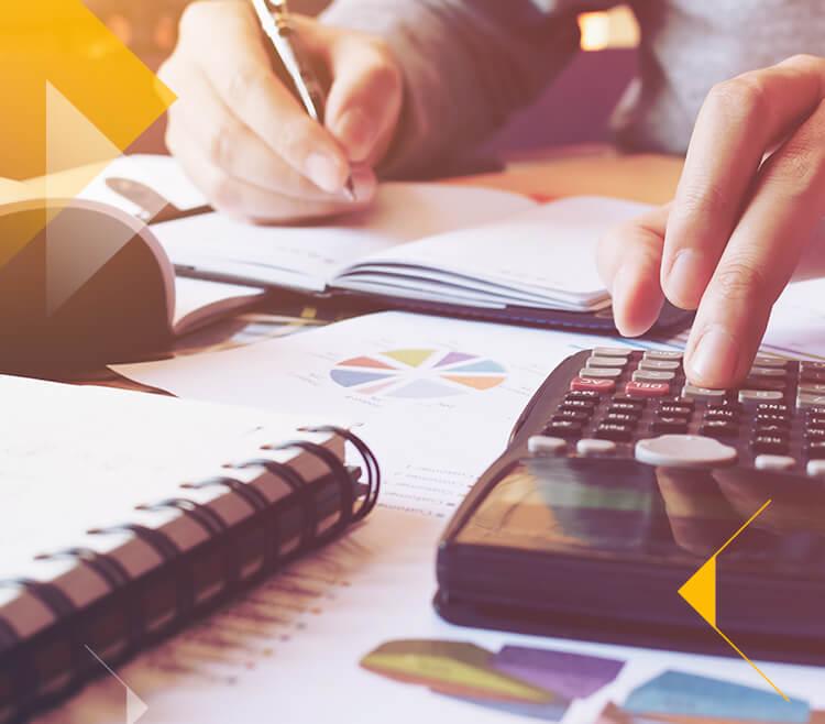 Debunking Financial Myths of Managing International Business