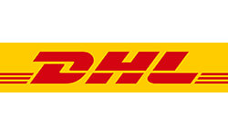 DHLジャパン株式会社