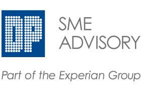 DP SME Advisory