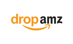 drop2amz