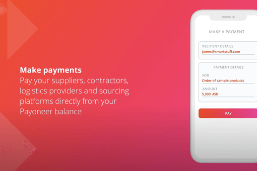 A New Way To Power Your eBay Payouts