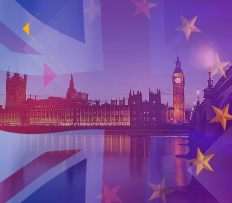 Brexit's Ongoing Impact on eCommerce Sellers