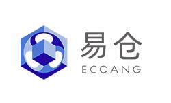 Eccang.com