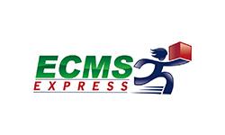 ECMS Express, Inc