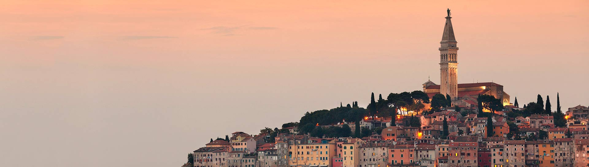 ELECTRONIC DISCLOSURE POLICY
