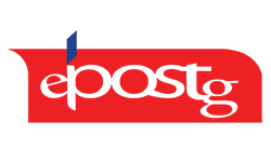 ePostG