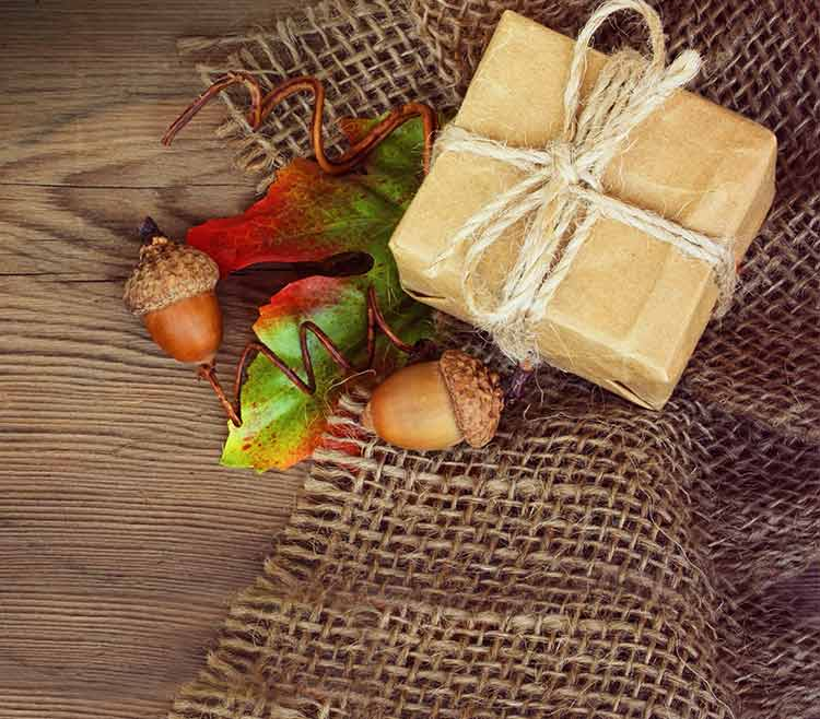 Fall Holiday Sellers Guide Podcast