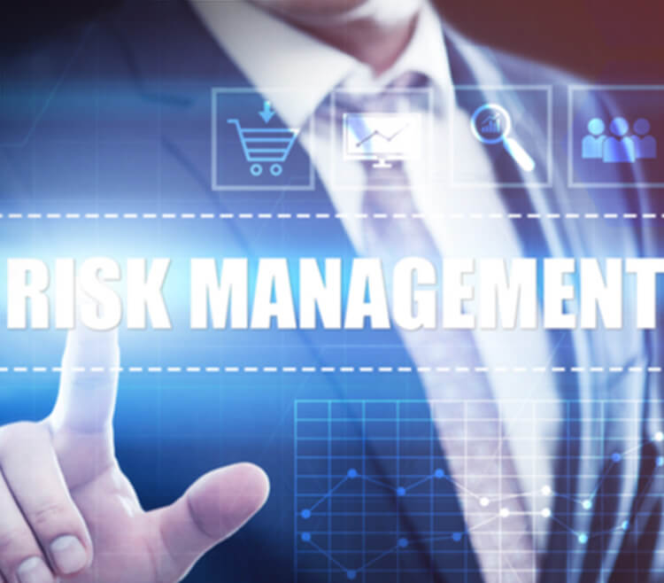 Fight Fraud, Reduce Risk, and Take Control of Your Marketplace