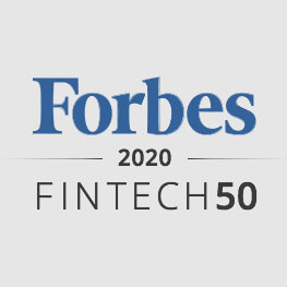 Payoneer en la lista Forbes entre las 50 mejores empresas de tecnología financiera