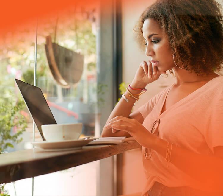 Informe sobre los ingresos de trabajadores freelancers 2020
