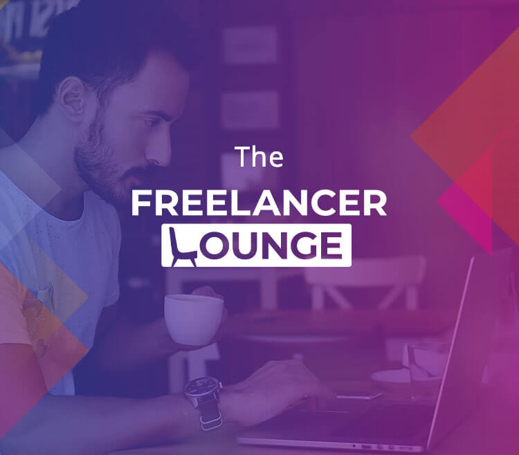 The Freelancer Lounge Expert Advice for Freelancers