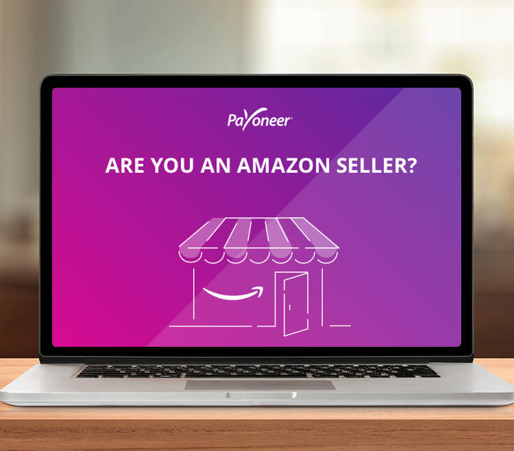 How to Get an Account Statement for Your Amazon Store