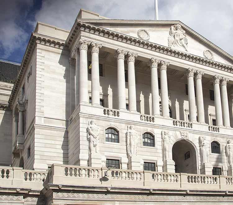 銀行口座への引出し方法