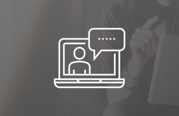 Community & Content Marketing in a Post-COVID-19 World