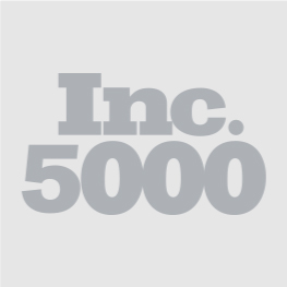 Payoneer Makes Inc. 5000 Fastest Growing Private Companies List for the Fifth Year in a Row