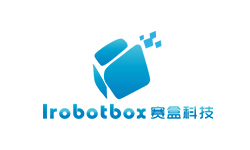iRobotBox