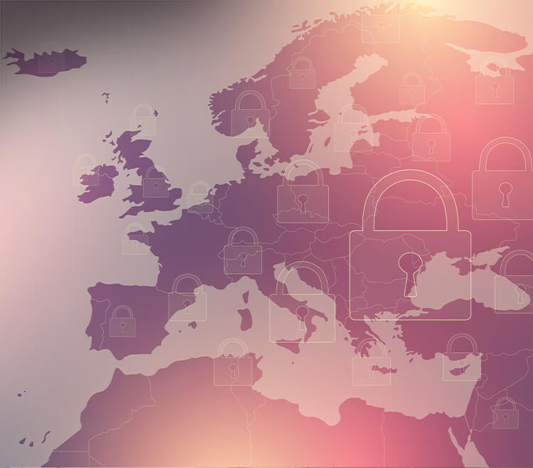 Key EU Regulations Impacting the Payments Space – Are You in Compliance?