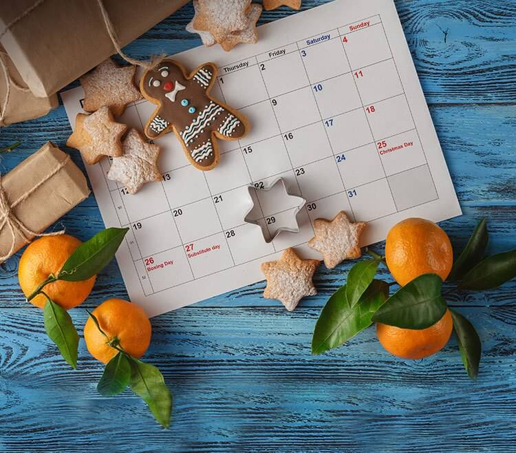 Maximize your holiday sales with tips from top Amazon specialists