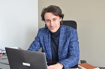 Олександр Нікітенко