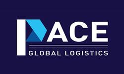 PACE GLOBAL LOGISTICS LLC