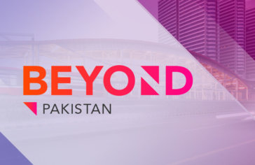 BEYOND Pakistan