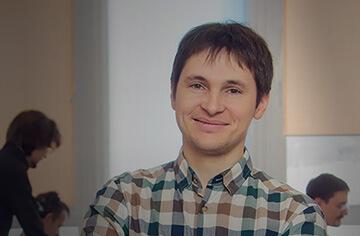 Павел Обод