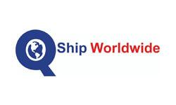 Qship Worldwide