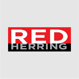 2017년 Red Herring North America: Top 100 Winner 로 선정