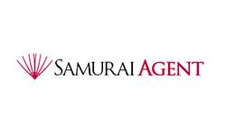 Samurai Agent
