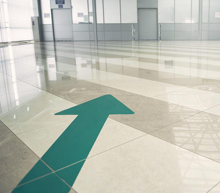 东南亚新兴市场如何攻破?Payoneer橄榄枝计划现新商机!