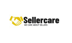 SellerCare