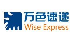 Shanghai Wise Express