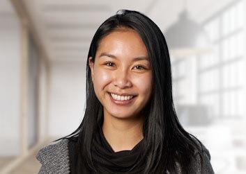 Win Nguyen